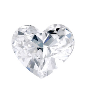heart shape diamond the heart shape diamond is the ultimate symbol of