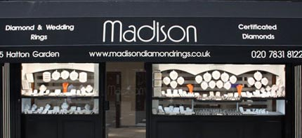 MadisonShop2011