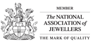 The National Accociation of Jewellers
