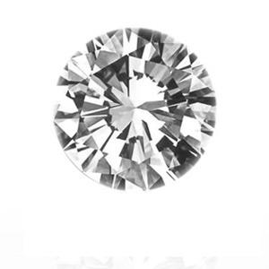 Gia Diamonds Stock List